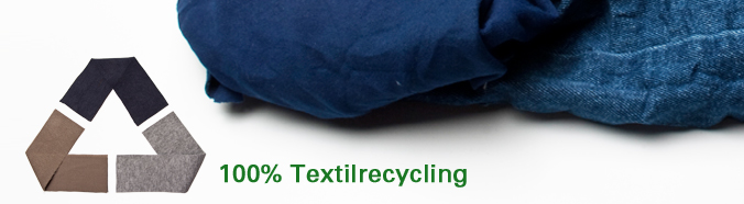 Hotex Textilrecycling